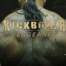 Kickboxer (2016) – nowe otwarcie, stara metoda