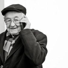 Zmarł Andrzej Wajda. Wybitny reżyser miał 90 lat