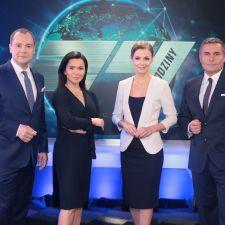 NOWA TV – STARA TVP? Oceniamy program nowej stacji telewizyjnej