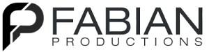 fabian productions