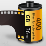 Monday Prescriptions – The Size [of Your Film] Matters