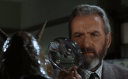 Quatermass Cinematography2