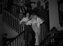 Key Largo Cinematography3