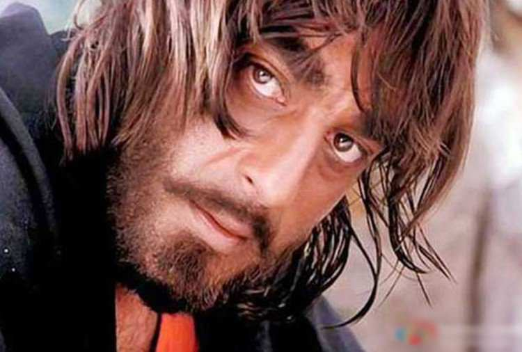 36 interesting facts you didn t know about Sanjay Dutt   filmfare com Sanjay Dutt
