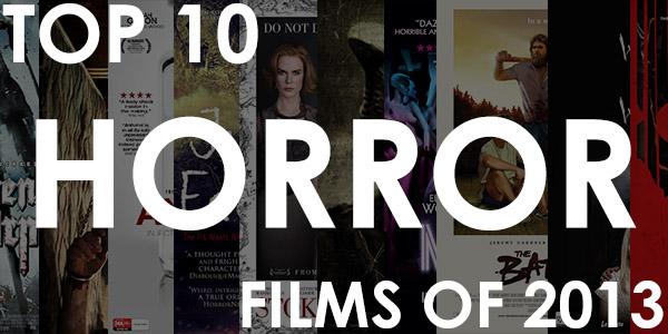 top_10_horror_2013