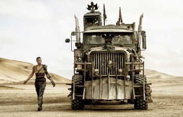 mad-max-fury-road-34