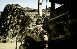 mad-max-fury-road-movie-29