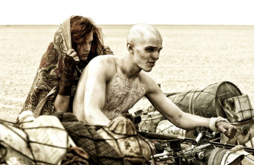 mad-max-fury-road-movie-39