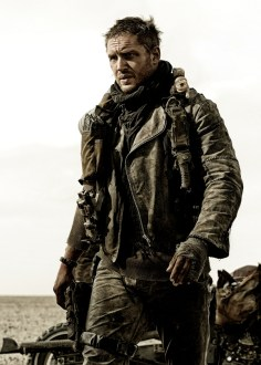 mad-max-fury-road-movie-40