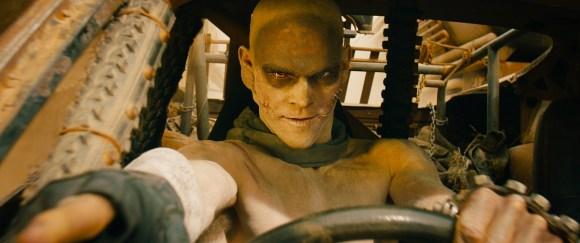 mad-max-fury-road-movie-52