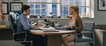 trainwreck-movie-13