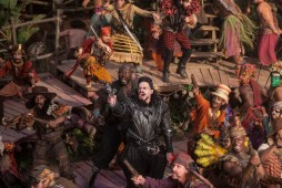 pan-movie-18