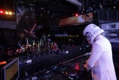 star-wars-force-awakens-fan-event-premiere-korea-14