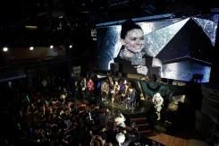 star-wars-force-awakens-fan-event-premiere-korea-18