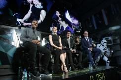 star-wars-force-awakens-fan-event-premiere-korea-7