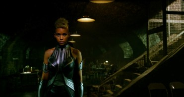 x-men-apocalypse-trailer-screen-6