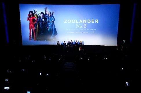 zoolander-2-rome-fan-6