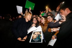 zoolander-2-rome-fan-screening-7