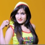 jiya_kc_actress_atm