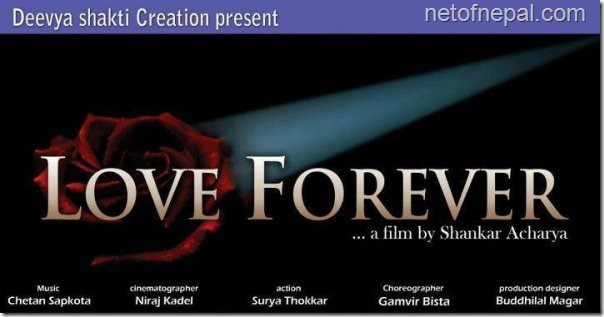 love forever posters (2)