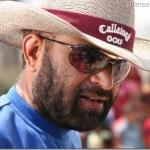 tulsi-ghimire_cowboy_hat.jpg