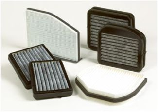 CabinAirFilters