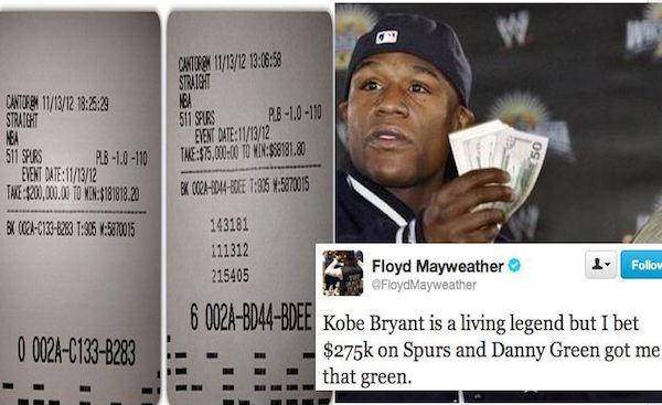 floyd-mayweather-bets