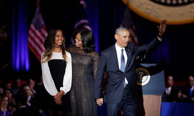 obama-chicago