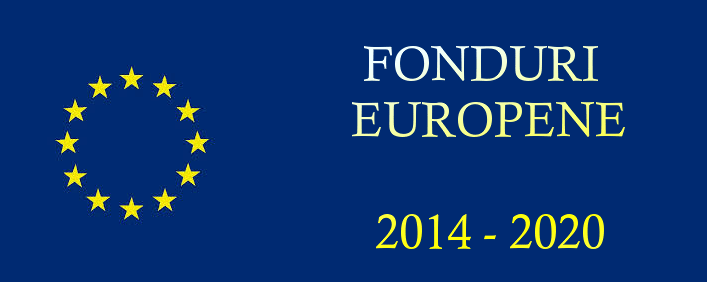 finacon fonduri europene 2014-2020 microintreprinderi autoritati publice EU Funds energy efficiency
