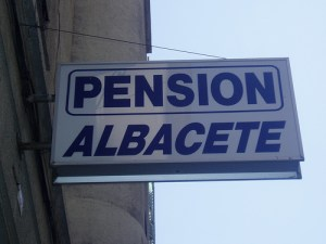 pension-albacete-by-uayebt