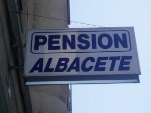 pension-albacete-by-uayebt