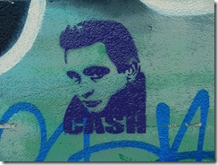 cash by Franco Folini
