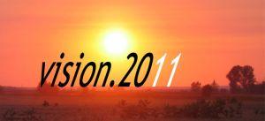 vision.2011