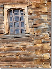 450px-Wooden_Joints_and_Beams_-_Folk_Theme_Park_-_Suzdal_-_Russia