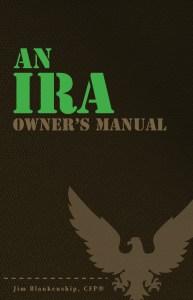 IRA_back_view