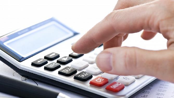 ¿Quieres saber como pagar el 10% de IVA en lugar del 21% en las obras de tu vivienda?