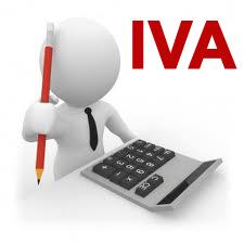 Reducir el IVA del 21% al 10% en las obras de casa