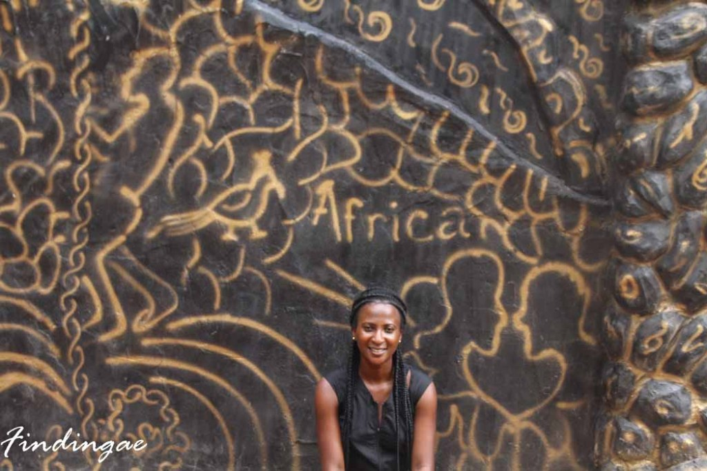 African Travel