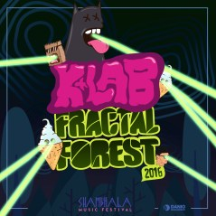 klab-shambhala-2016-artwork-final