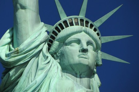 statue of liberty ?w=676