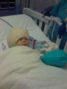 adi surgery 1