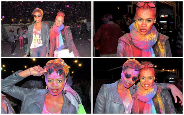1-festival of colors1