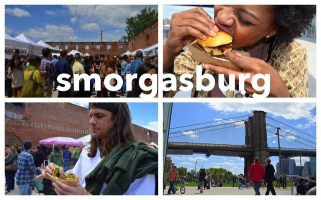 1-smorgasburg