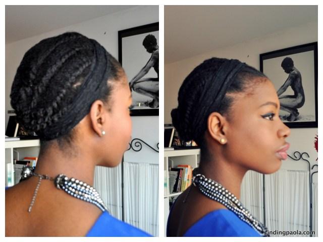 2-hair posts-003