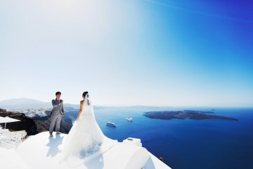 findingthefreedomcom-greece__wedding-56cc5aa35e2c6
