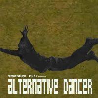 Manipuri Documentary Movie: Alternative Dancer