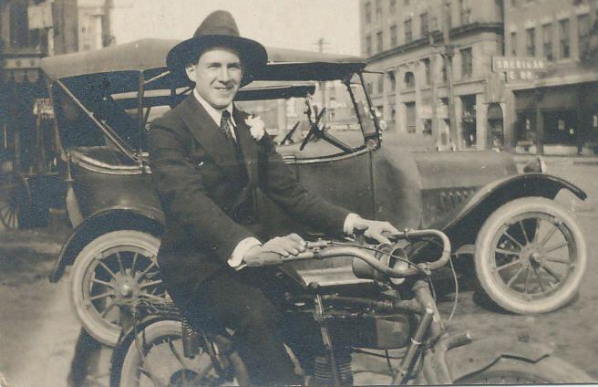 Findlay1916