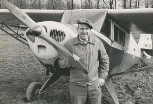 Plane27