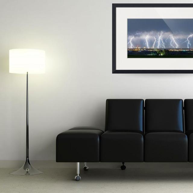 Severe-Thunderstorm-Panorama_art2