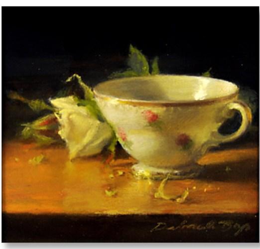 deborah-pastel-painting